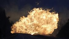 Gas-Line-Explosion-10