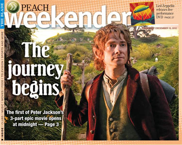 the-hobbit-weekender