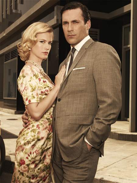 TV-Mad-Men-1