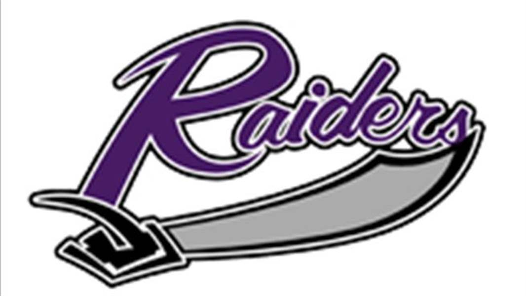 Mount-Union-logo-12-13