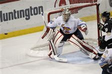 Toledo-Walleye-Kent-Simpson-1