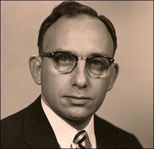 N. Joseph Woodland, who with Bernard Silver invented the bar code that labels nearly every product in stores and has boosted productivity in nearly every sector of commerce worldwide, died Sunday. He was 91.