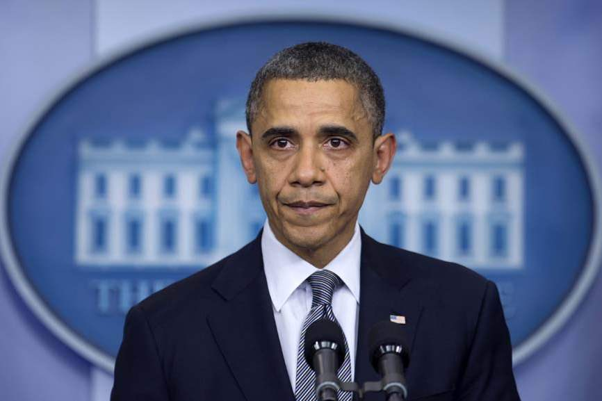Obama-Connecticut-School-Shooting-37