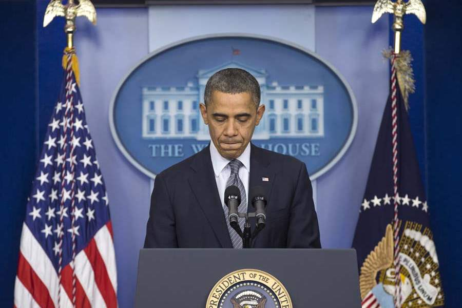 Obama-Connecticut-School-Shooting-38