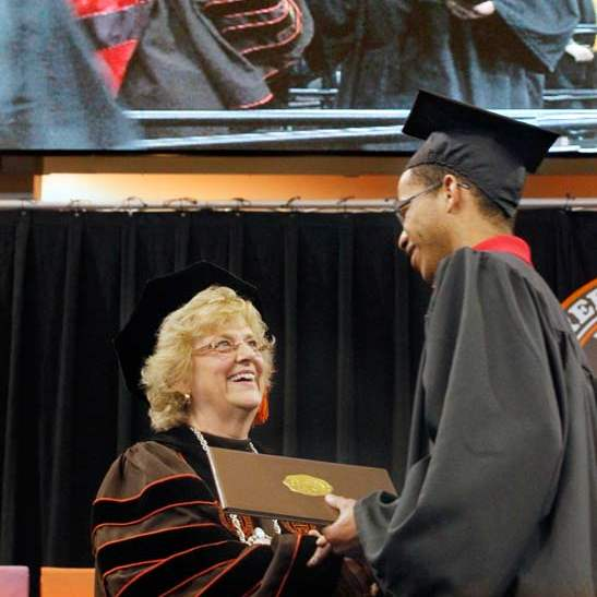BGSU-commencement-double-take