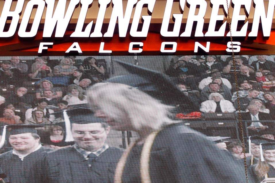 BGSU-commencement-video