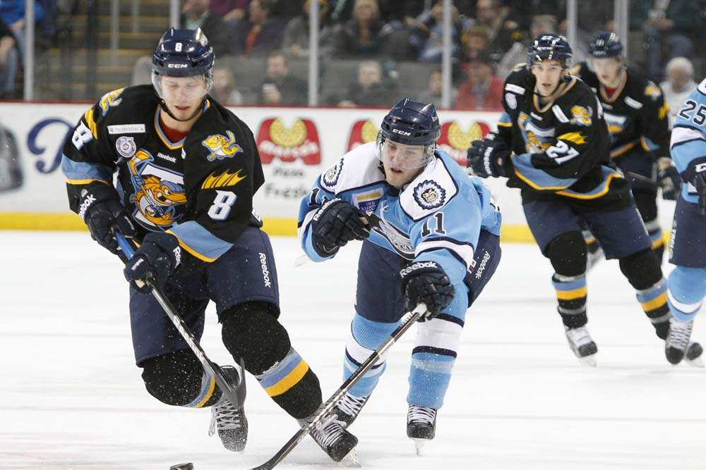 Walleye-Icemen-Gleason-Fournier