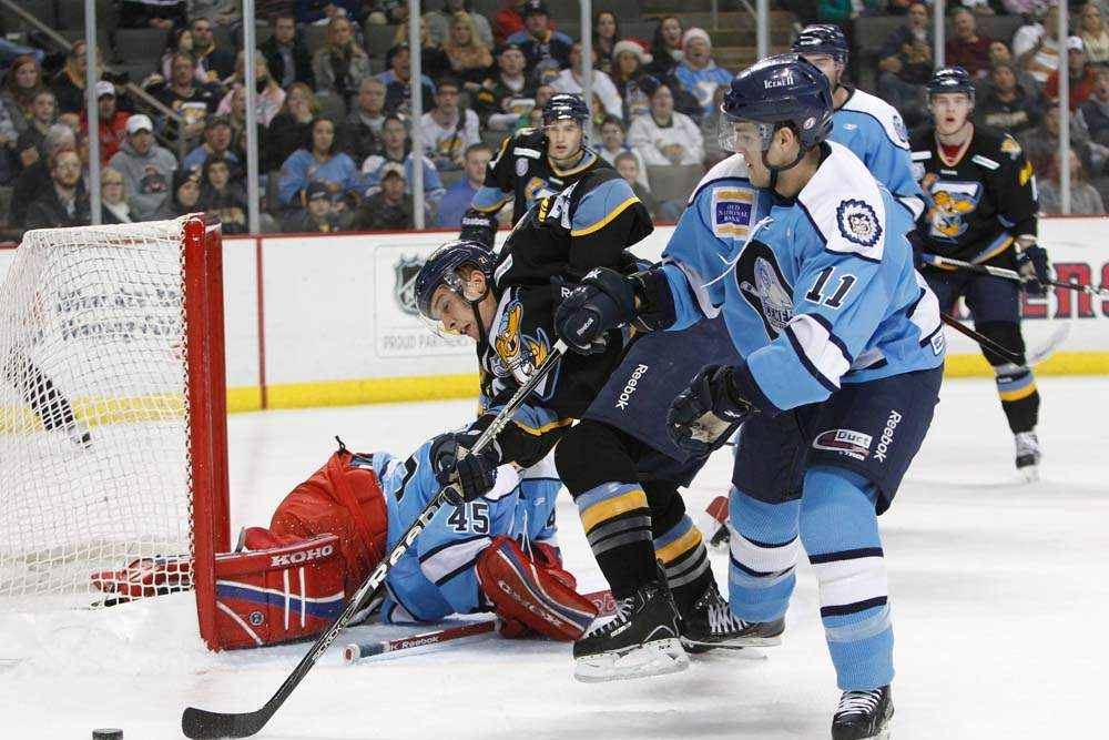 Walleye-Icemen-Jason-Dale