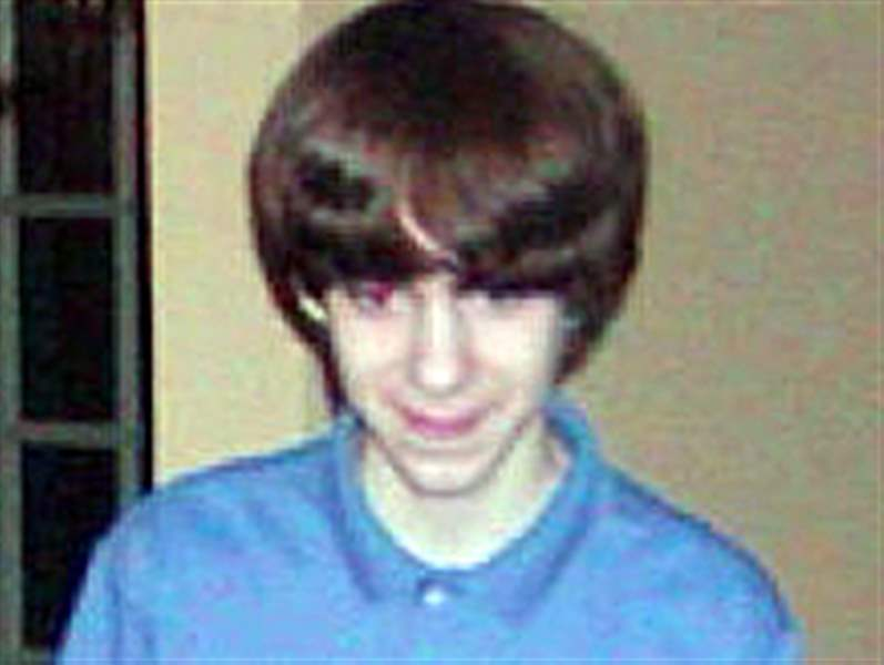 Adam-Lanza-shooting-suspect-1
