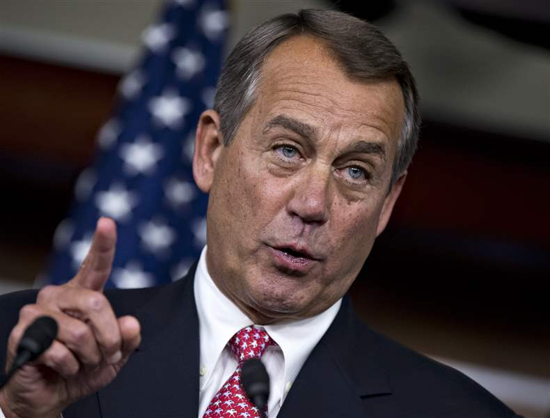 Fiscal-Cliff-Boehner-PROPOSAL