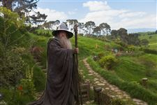 Film-Review-The-Hobbit-1