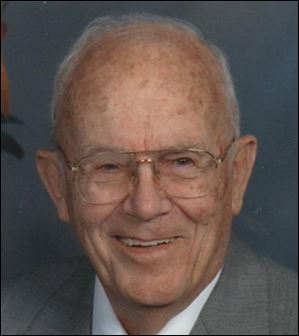 Richard G. Dittman Sr.