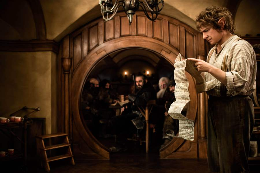 Film-Review-The-Hobbit-2