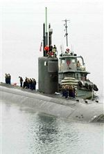 SUBMARINE-HOMECOMING-uss-toledo