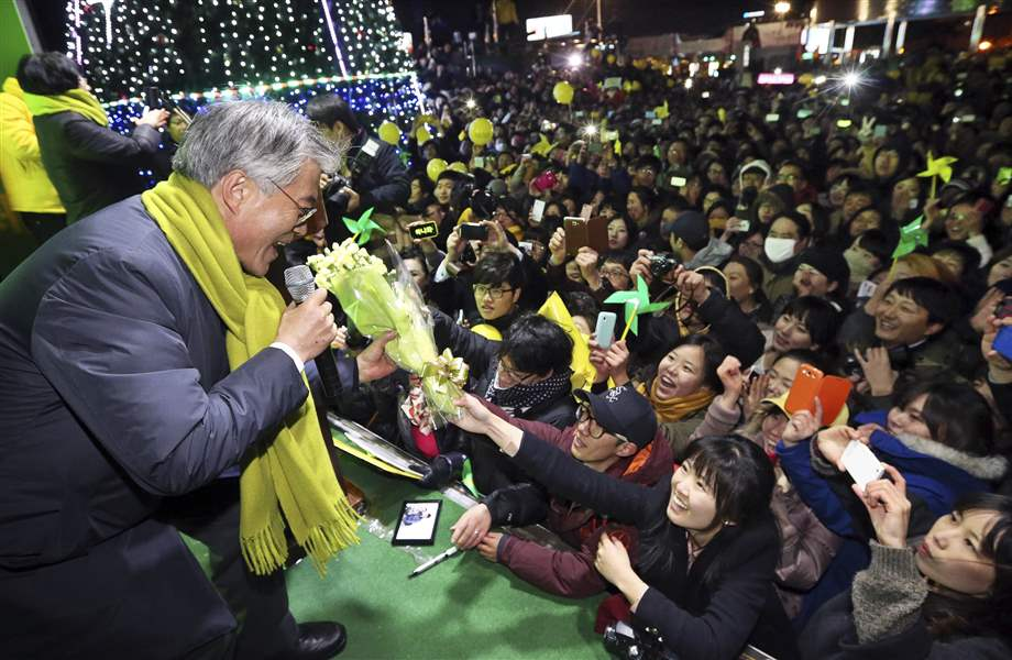 South-Korea-Politics-1