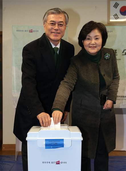 South-Korea-Politics-2