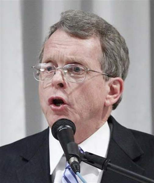 Ohio-Attorney-General-Mike-DeWine-3