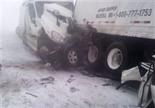 Winter-Storm-tractor-trailer-crash