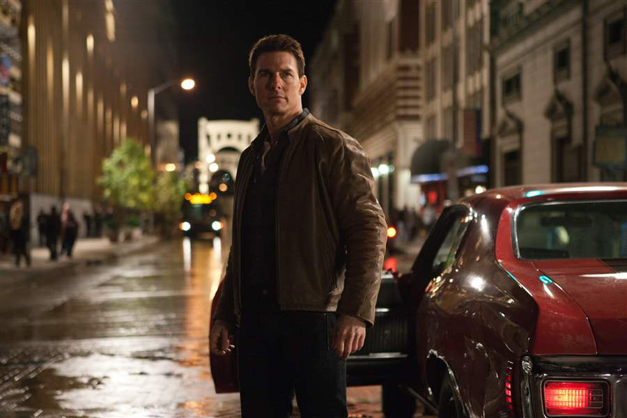 Film-Tom-Cruise-as-Jack-Reacher