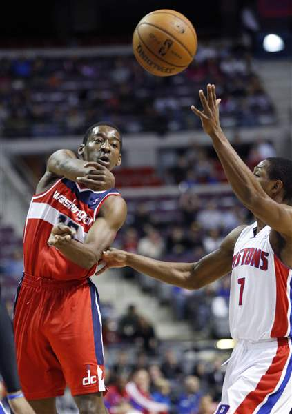Wizards-Pistons-Basketball-Brandon-Knight