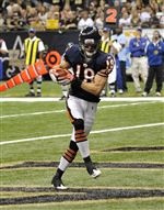 Bears-Saints-Football-Dane-Sanzenbacher