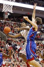 Kansas-Ohio-St-Basketball-Sam-Thompson