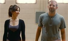 Jennifer-Lawrence-left-and-Bradley-Cooper