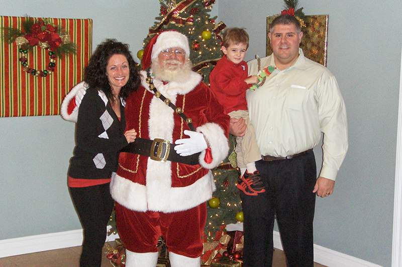 brunch-with-santa-swade-family