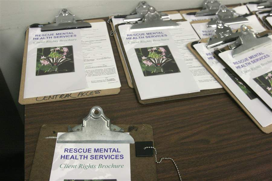 Rescue-Mental-Health-Services