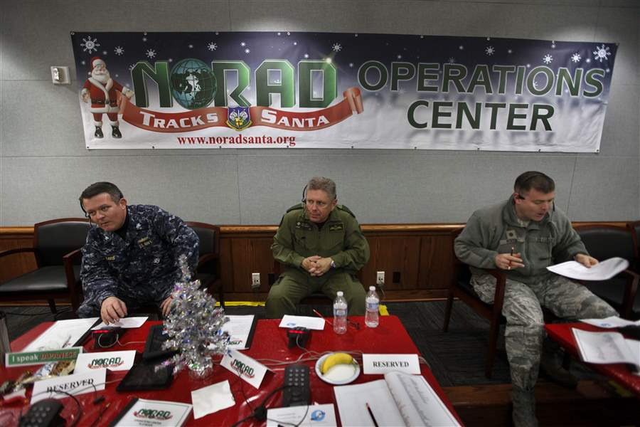 Colorado-NORAD-Tracks-Santa-4