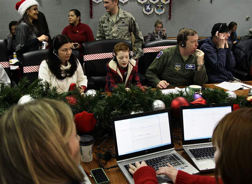 Colorado-NORAD-Tracks-Santa-6