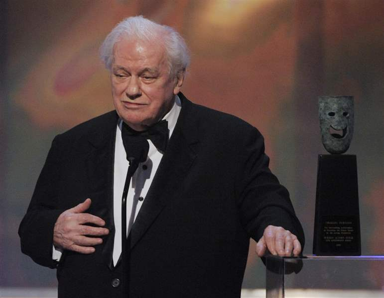 Obit-Charles-Durning-5