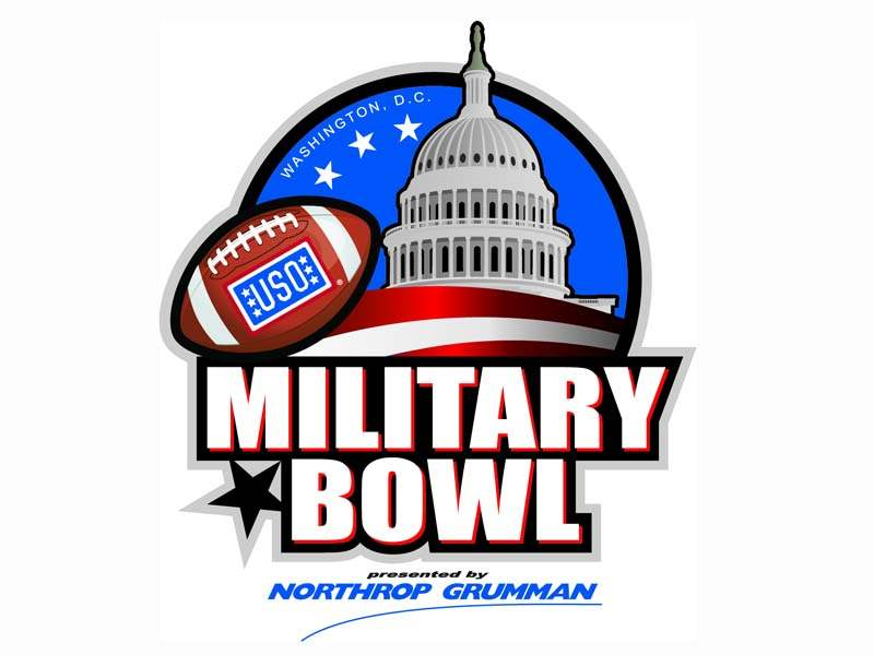 Military-Bowl-notes