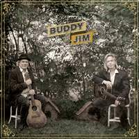 buddy-and-jim