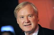 TV-Chris-Matthews-Hardball