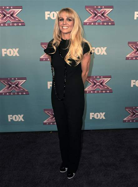 X-Factor-Season-Finale-Britney-Spears