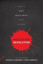 bookcover-red-letter-revolution
