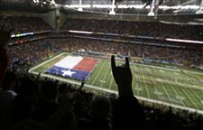 Alamo-Bowl-Football-texas