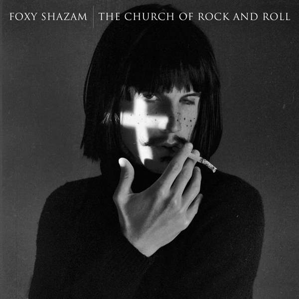 Church-of-Rock-and-Roll-by-Foxy-Shazam