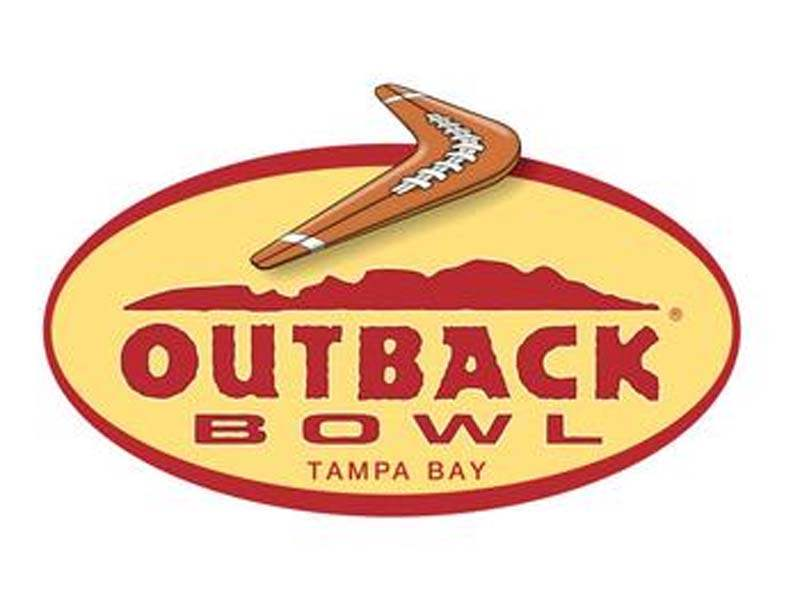 Outback-bowl-12-29