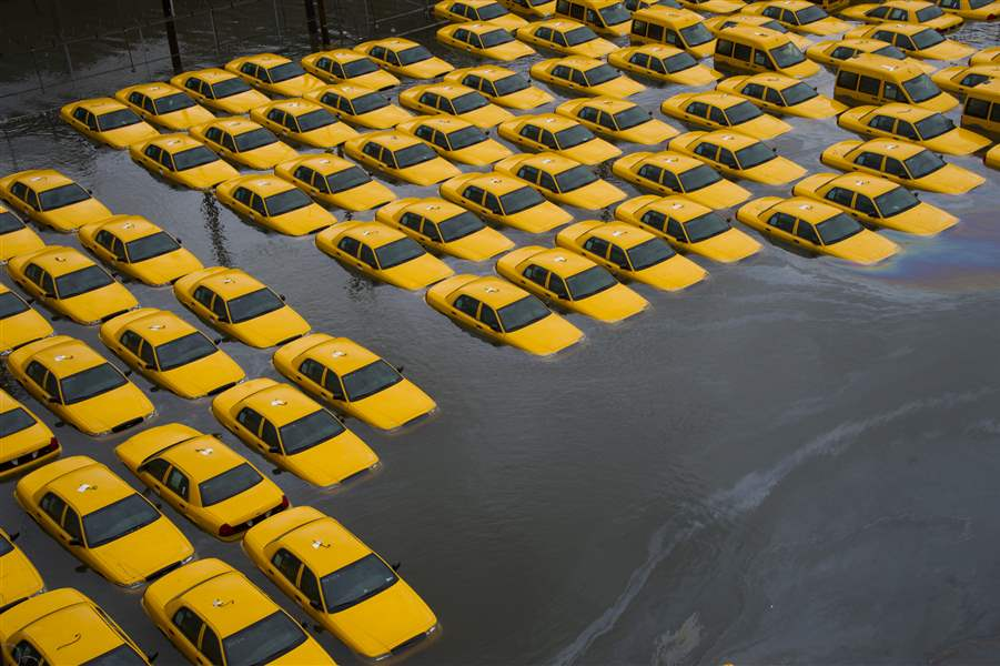 YE-Top-Ten-Photos-Superstorm-Sandy