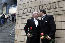 YE-Top-10-Stories-gay-marriage