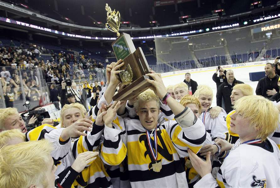 SPT-statehockey12p-nv-hockey-state