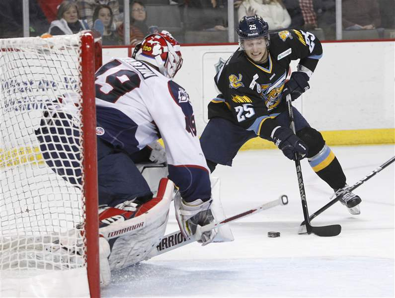 Walleye-Kalamazoo-loss