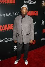 Film-Screening-Django-Unchained