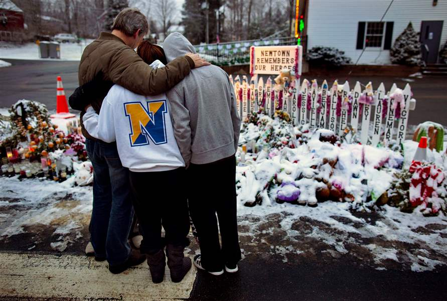 Connecticut-School-Shooting-150