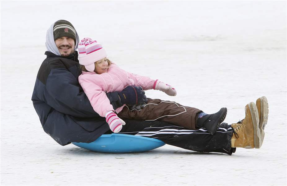 Sledding-stand-alone-Jeff-Shepler
