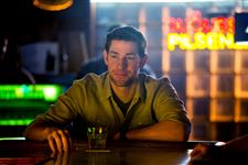 Film-Review-Promised-Land-John-Krasinski