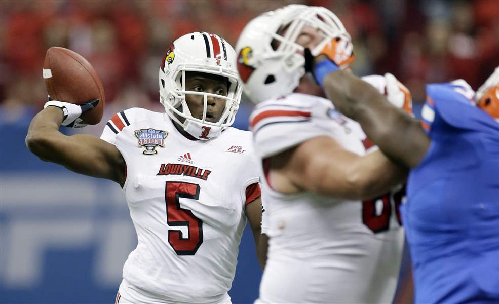 Sugar-Bowl-Football-Teddy-Bridgewater