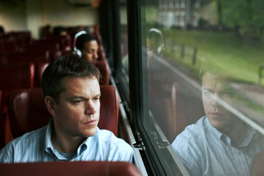 Film-Review-Promised-Land-Matt-Damon